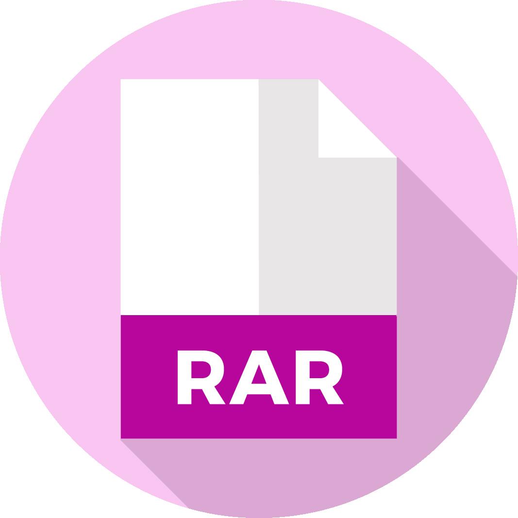 rar02.jpg