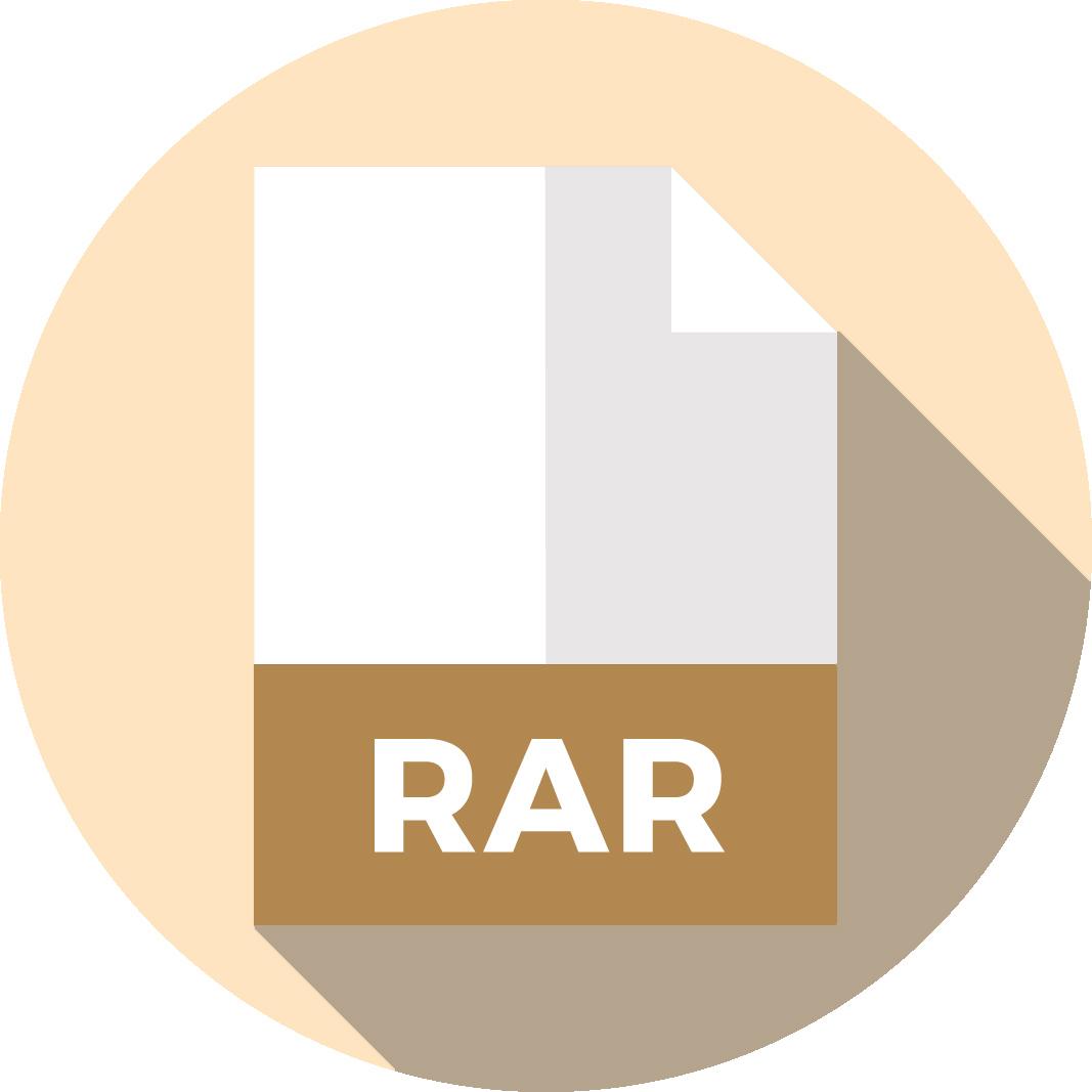 rar03.jpg