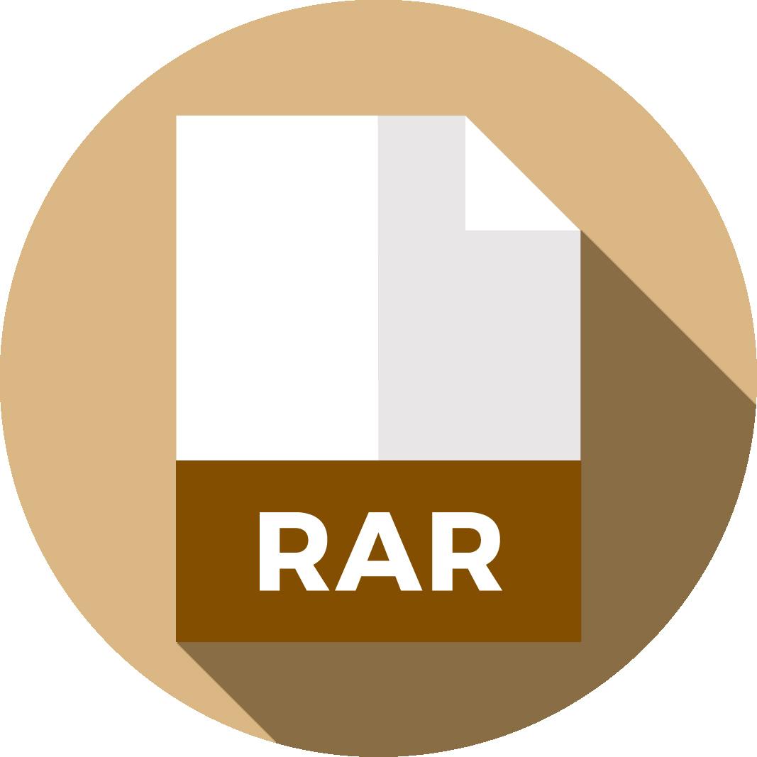 rar04.jpg