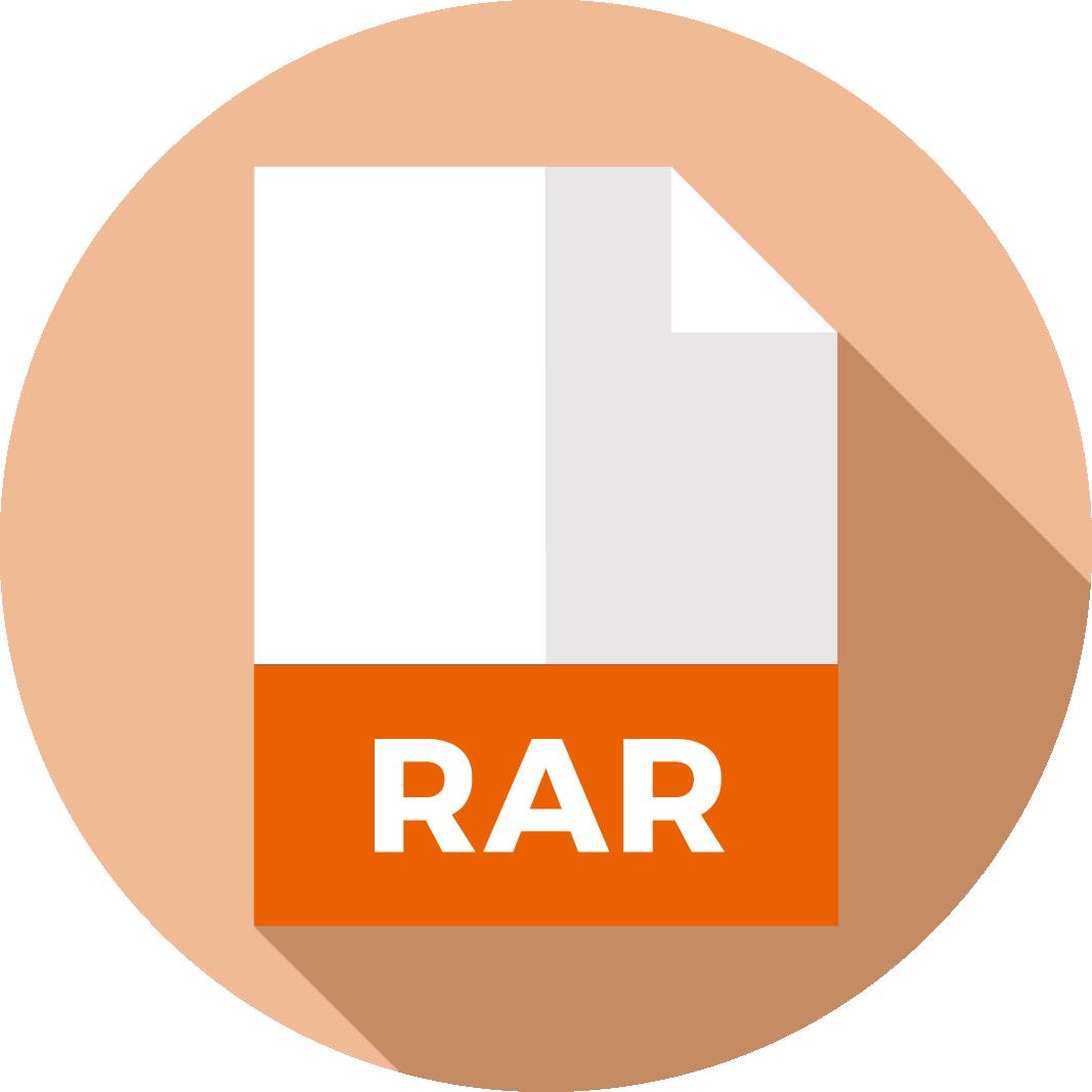 rar08.jpg