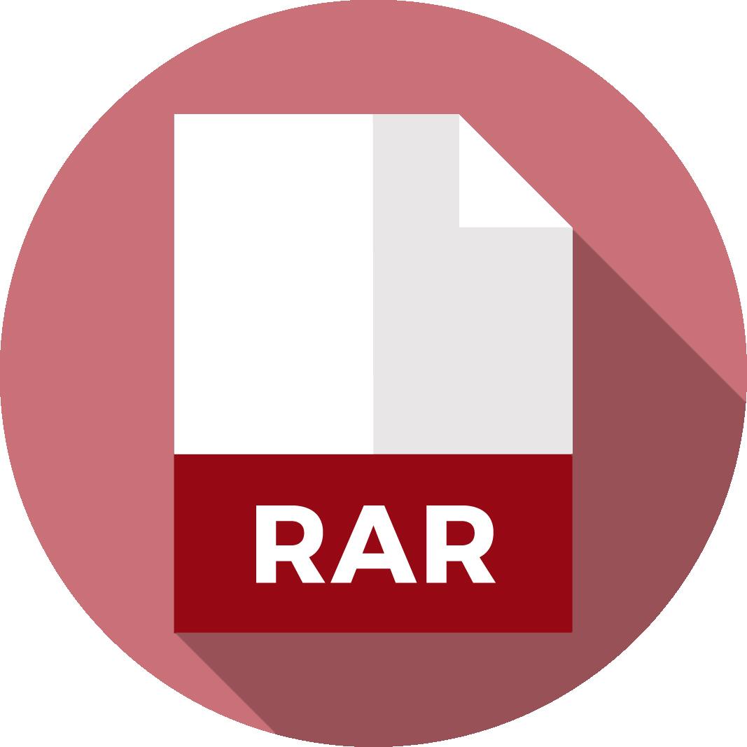 rar07.jpg