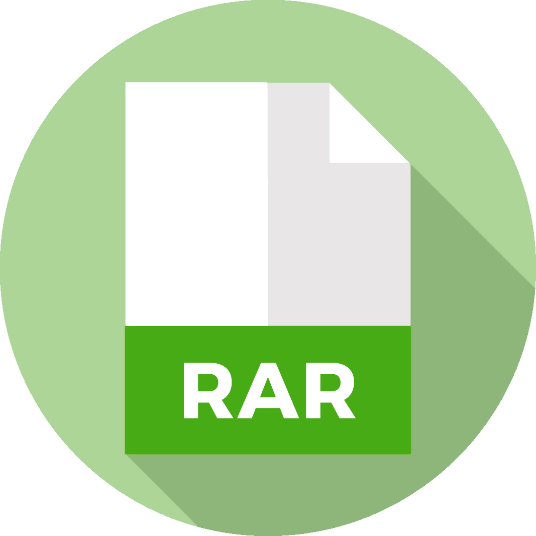 rar12.jpg